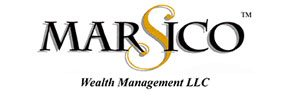 Marsico Wealth Management LLC